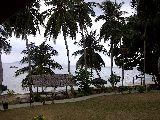 Tioman-20110814-00004.jpg