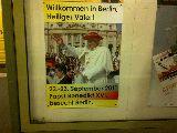 Berlin-20110922-00024.jpg