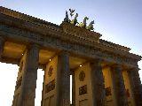Berlin-20110922-00030.jpg